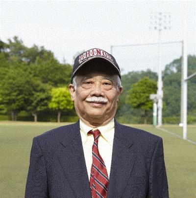 柴田先生葬儀