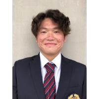 #57 坂口陸人